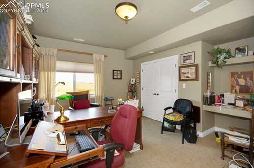 17075 Pony Pond Drive - Photo 35