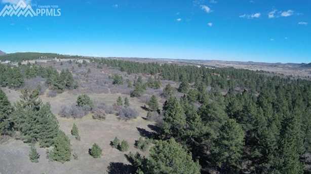 1947-1821 Elk View Rd - Photo 25