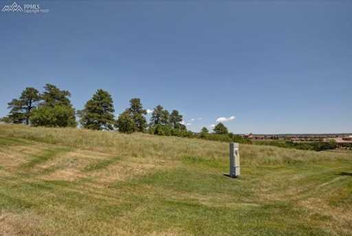 1574 Vine Cliff Heights - Photo 9