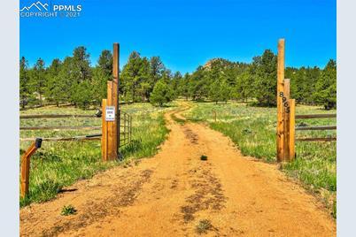 8965 County Road 1 - Photo 1