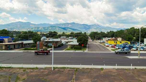 957 S Nevada Avenue - Photo 11