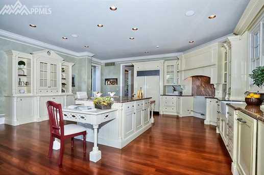 4235 Stone Manor Heights - Photo 11