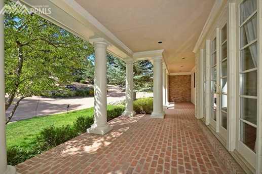 4235 Stone Manor Heights - Photo 3