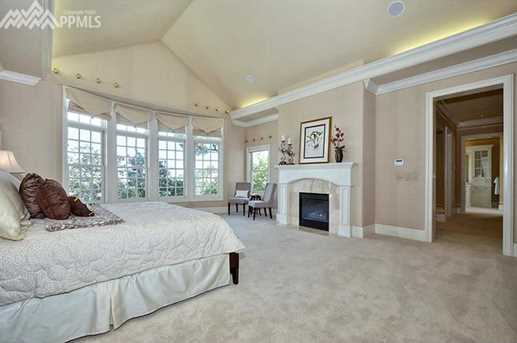 4235 Stone Manor Heights - Photo 19