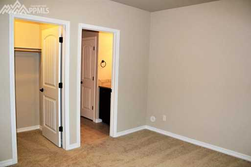 2368 Lone Willow View - Photo 27
