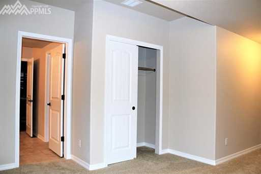 2368 Lone Willow View - Photo 23