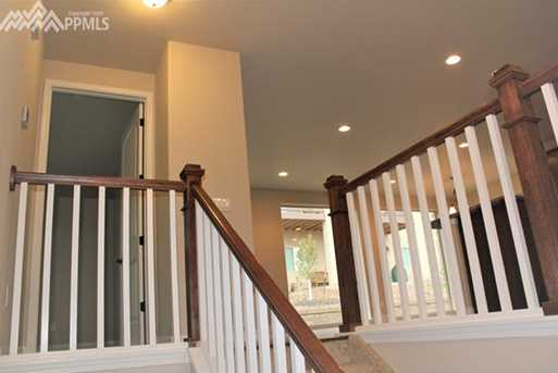 2368 Lone Willow View - Photo 19
