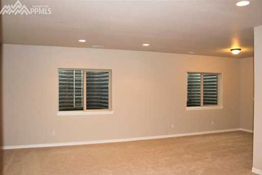 2368 Lone Willow View - Photo 21