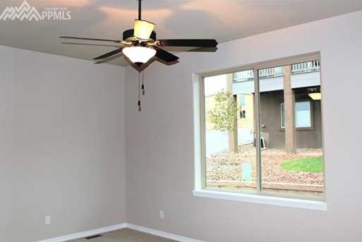 2368 Lone Willow View - Photo 7