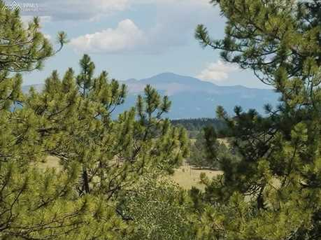 938 Castle Mountain Drive - Photo 5