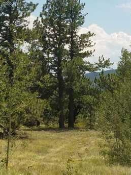938 Castle Mountain Drive - Photo 25