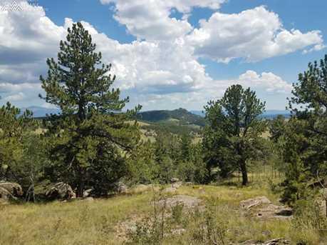 938 Castle Mountain Drive - Photo 9