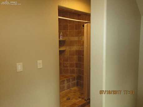 114 N Kathy Lane - Photo 17