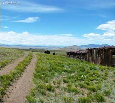 3001 County 118 Road - Photo 19