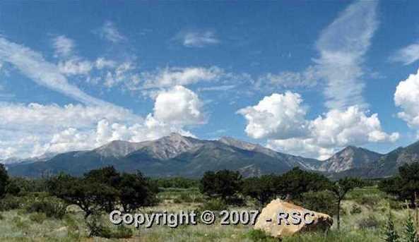 29923 Teal Road - Photo 3
