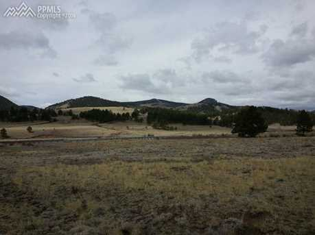 00 Highway 9 Highway - Photo 11