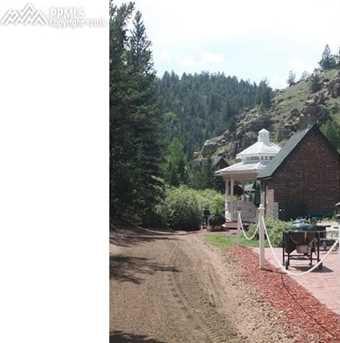 6250 County 61 Road - Photo 27