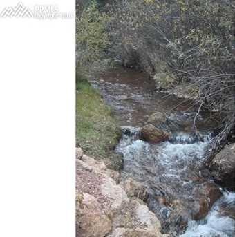 6250 County 61 Road - Photo 35