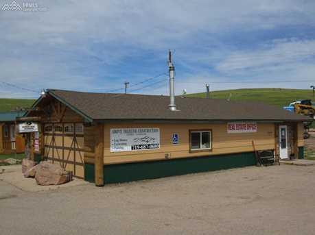 12625 W Highway 24 Highway - Photo 1