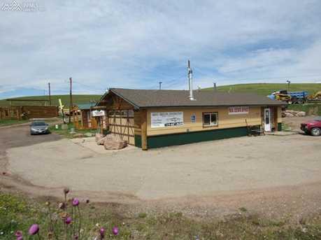 12625 W Highway 24 Highway - Photo 3