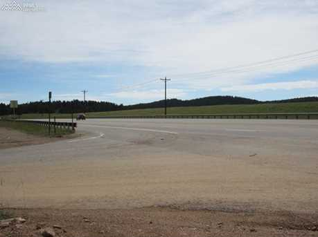 12625 W Highway 24 Highway - Photo 7
