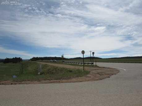 12625 W Highway 24 Highway - Photo 9