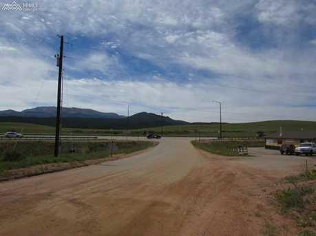 12625 W Highway 24 Highway - Photo 11
