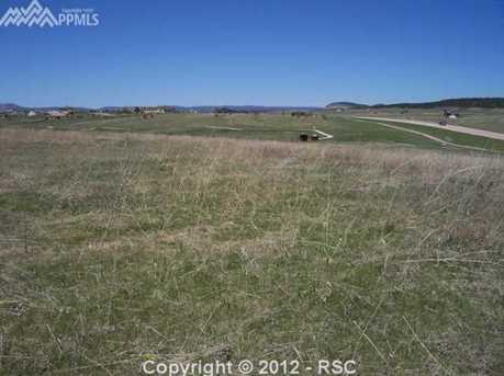 20408 Royal Troon Dr - Photo 1