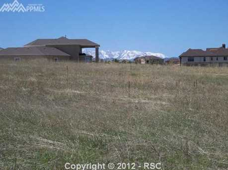 20408 Royal Troon Dr - Photo 3