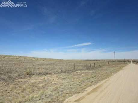 240000 County 11 Road - Photo 3
