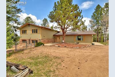 179 Mesa Drive - Photo 1