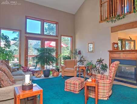 9255 Picabo Road - Photo 5