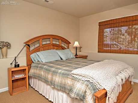 9255 Picabo Road - Photo 23