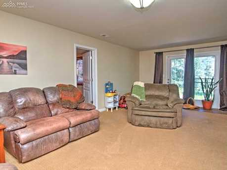 9255 Picabo Road - Photo 21