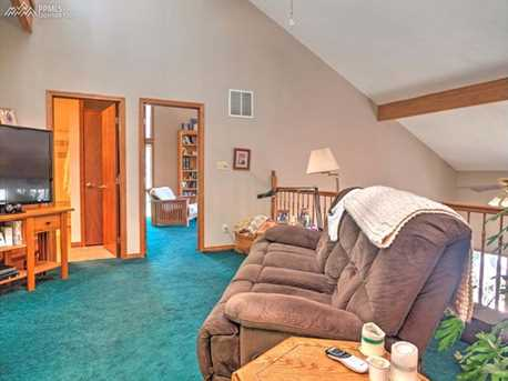 9255 Picabo Road - Photo 15