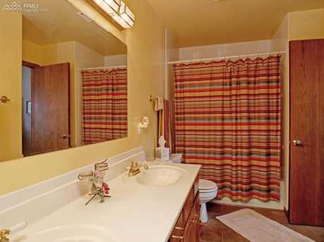 9255 Picabo Road - Photo 13