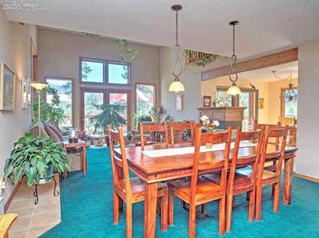 9255 Picabo Road - Photo 3