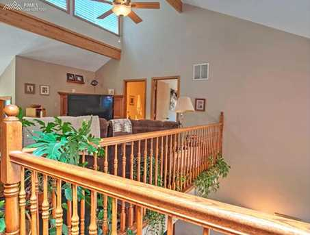 9255 Picabo Road - Photo 17