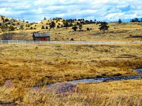 10589 County 102 Road - Photo 23