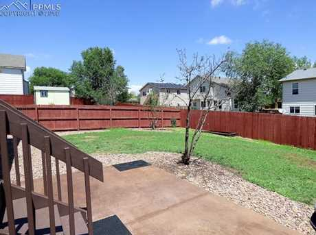 860 Lords Hill Dr - Photo 19