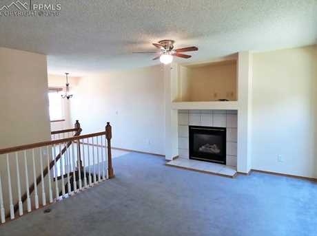 860 Lords Hill Dr - Photo 3