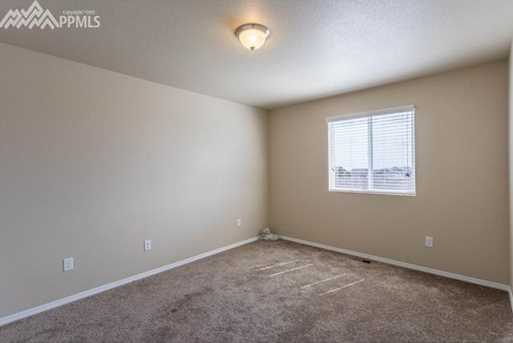 8750 Meadow Wing Circle - Photo 29