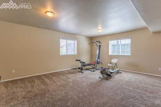 8750 Meadow Wing Circle - Photo 18