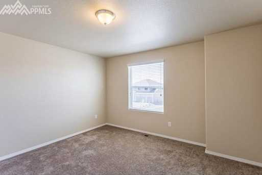 8750 Meadow Wing Circle - Photo 32