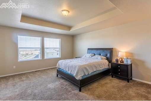 8750 Meadow Wing Circle - Photo 7