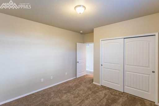 8750 Meadow Wing Circle - Photo 26