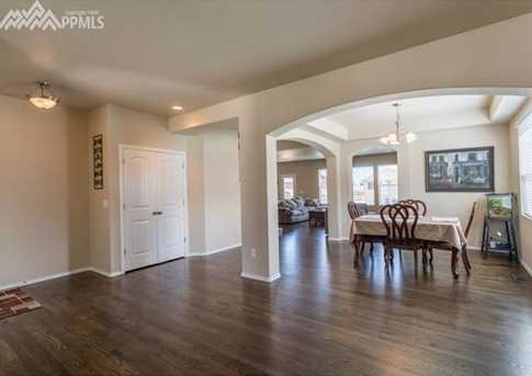 8750 Meadow Wing Circle - Photo 6