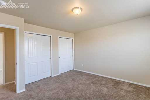 8750 Meadow Wing Circle - Photo 33
