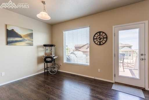 8750 Meadow Wing Circle - Photo 15
