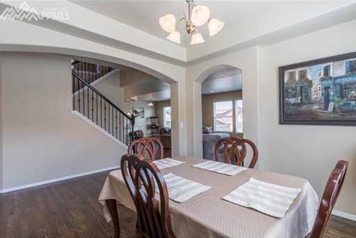 8750 Meadow Wing Circle - Photo 12